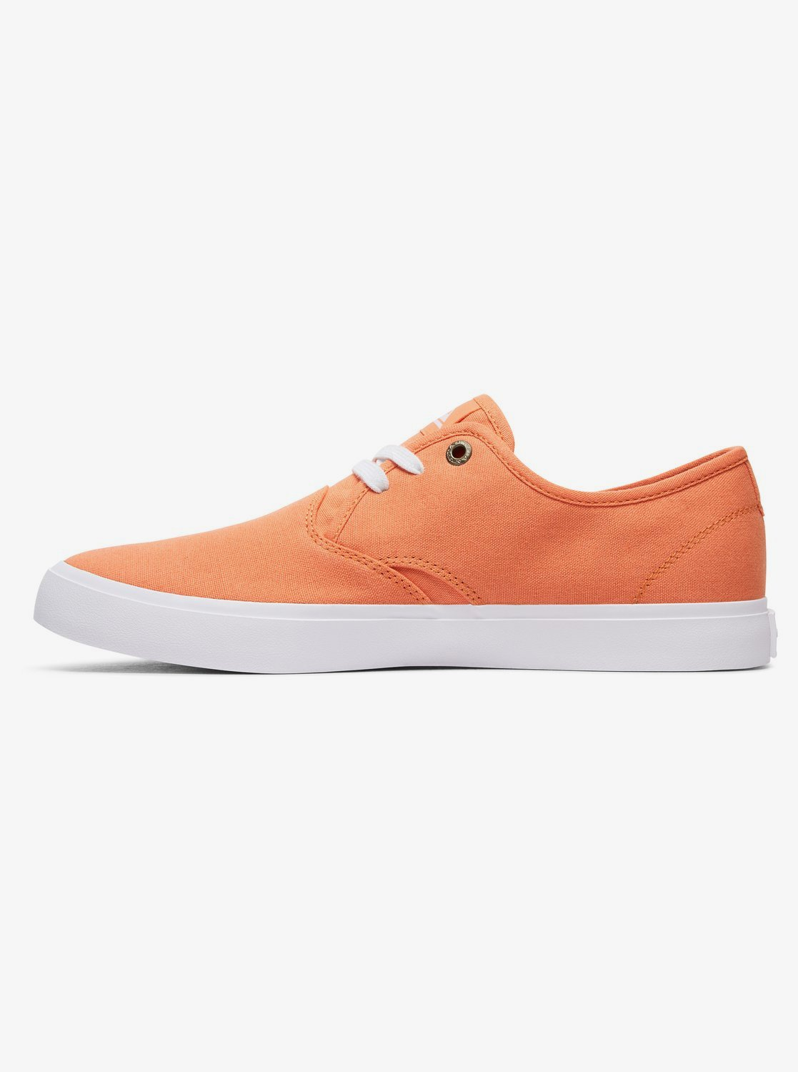 Quiksilver Shorebreak M, Zapatillas Hombre, Naranja (Orange