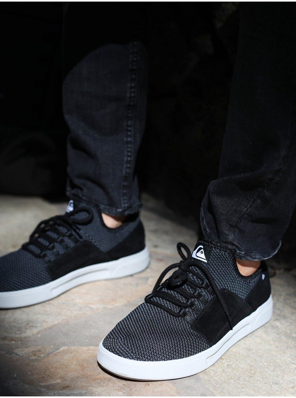 sports shoes e01ac c248b Winter Stretch Knit - Schuhe für Männer