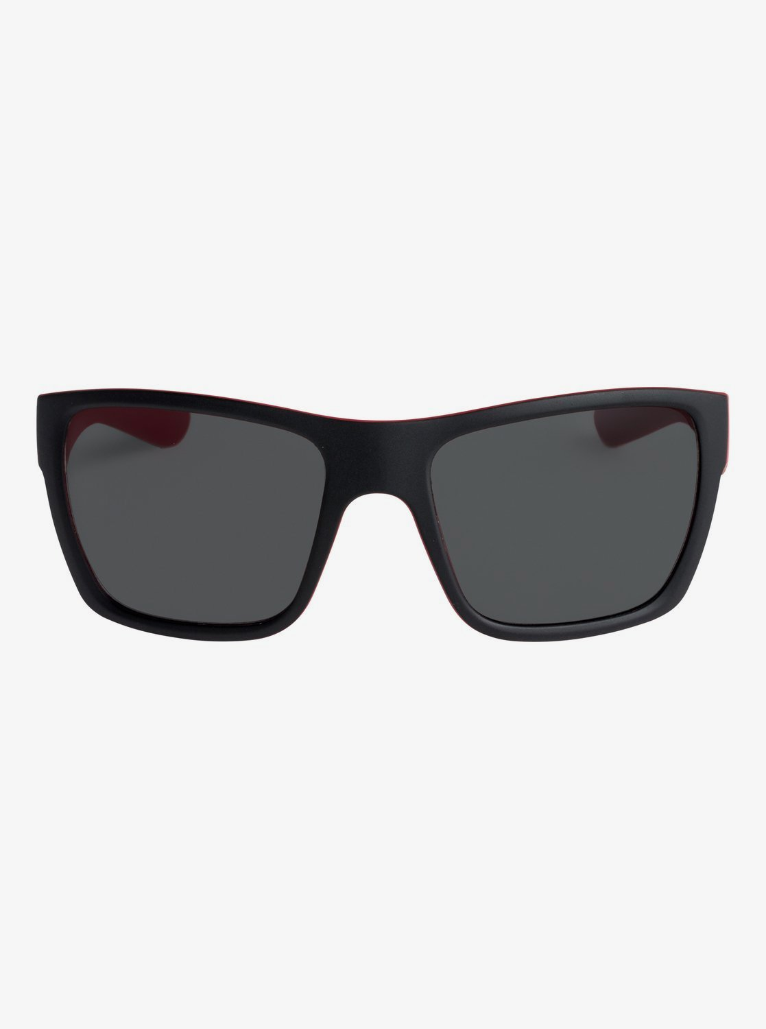 Captain quiksilve sunglasses EQBEY03003 xkrs