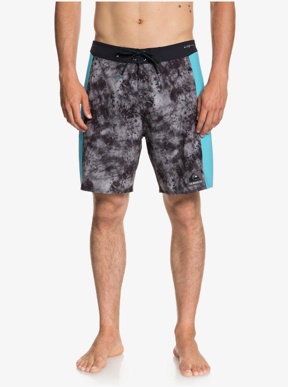 "Highline Omni Arch 18"" - Board Shorts for Men  EQYBS04012"