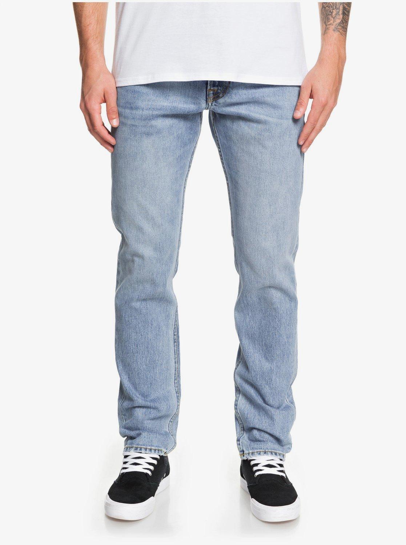 aliexpress Neuestes Design am besten online jeans modern