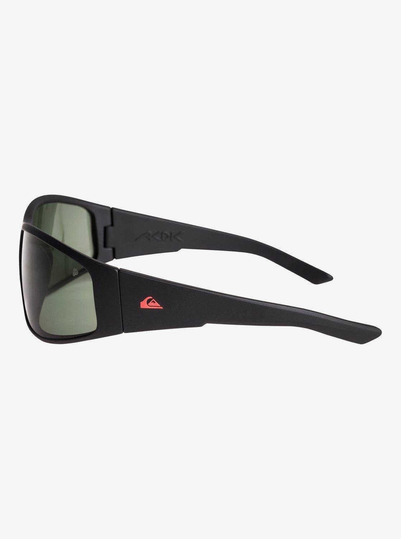 baratas para descuento 2ea7b 4364b AKDK Polarised Floatable - Gafas de Sol para Hombre