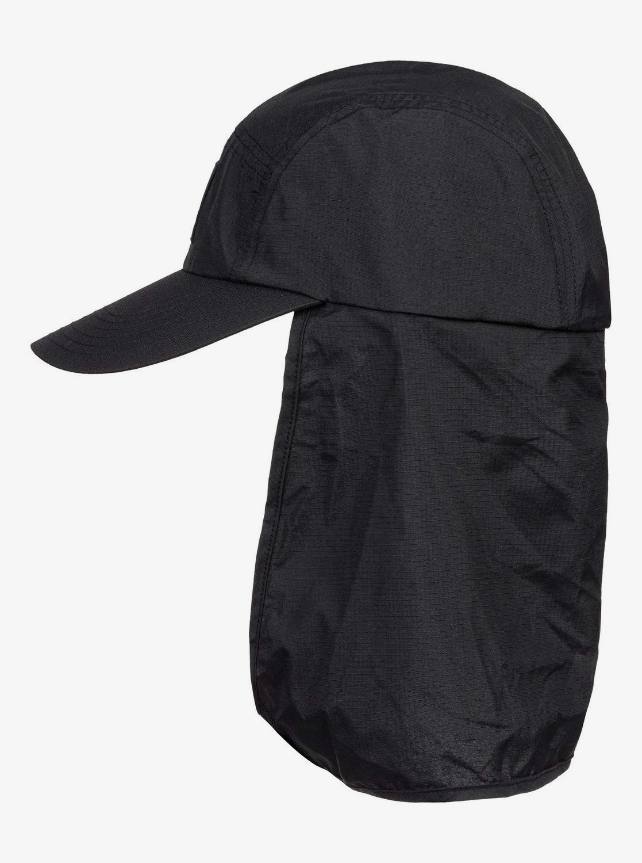 Garantie de satisfaction à 100% le moins cher style à la mode Spring Cap - Casquette avec protège-nuque pour Homme ...