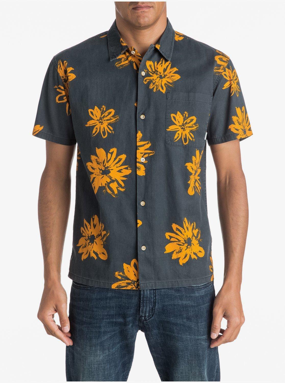 selección asombrosa mayor descuento Super baratas South Beach Dimes - Camisa De Manga Corta EQYWT03457 ...