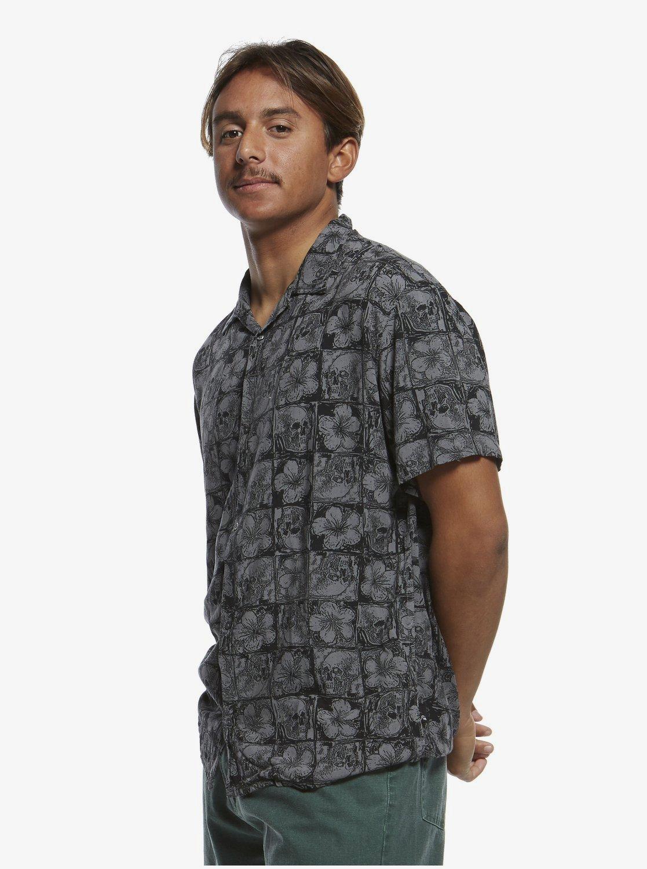 wholesale dealer 6a5fe 3f945 The Originals - Kurzärmliges Hemd für Männer