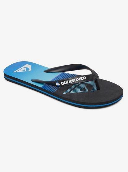 Quiksilver Kids Molokai Highline Slab Youth Sandal