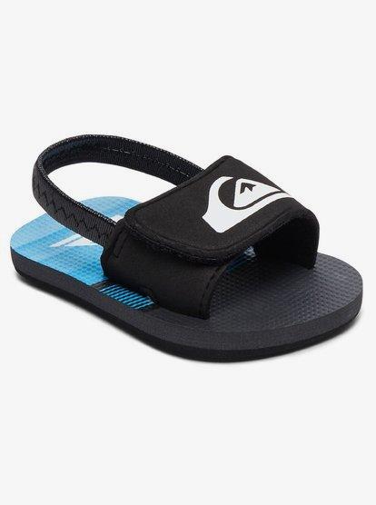 Sandalias para Beb/és QUIKSILVER Molokai Layback
