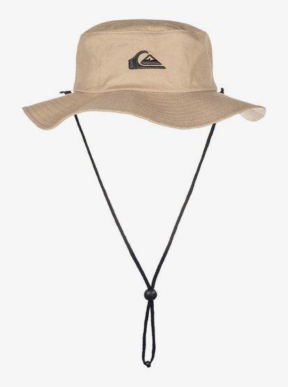 I Love You Sign Language Unisex Baseball Cap Cotton Denim Fantastic Adjustable Sun Hat for Men Women Youth Black