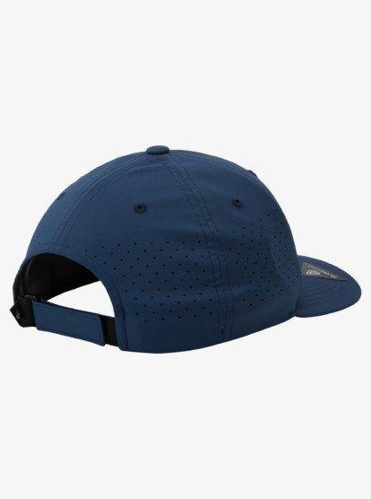 Haglöfs Kili Cap Grey T82155// Headwear Male Grey Headwear Haglöfs outdoor