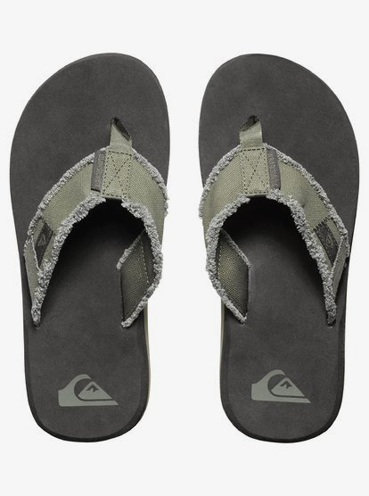Monkey Abyss Sandals for Men