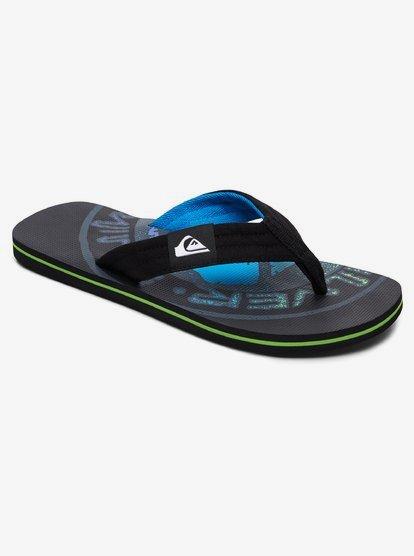 Molokai Layback - Sandals for Men