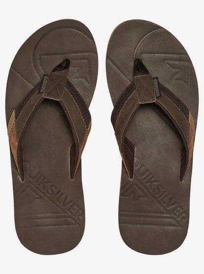 Quiksilver Hiatus Sandals