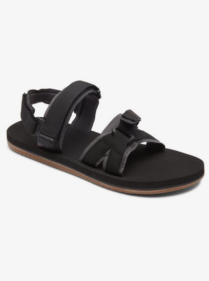 Quiksilver Mens Caged Oasis Sandal