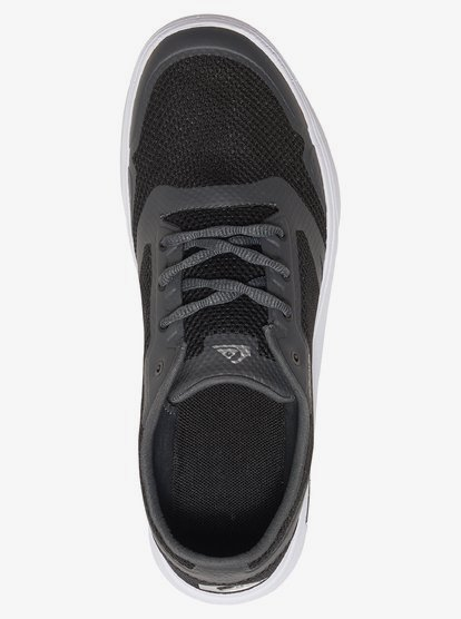 Amphibian Plus Shoes AQYS700027