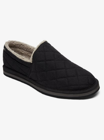 Surf Check Slip-On Shoes AQYS700046
