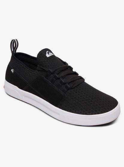 Summer Stretch Knit Shoes AQYS700061