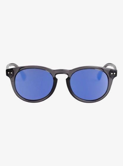 Joshua Sunglasses for Boys 3-7 quiksilver EQBEY03007 xccc