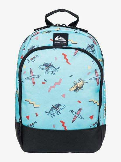 Quiksilver Boys Little TOTIM Backpack