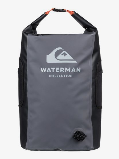Waterman Sea Stash 35L Bolsa de Surf con Compartimento
