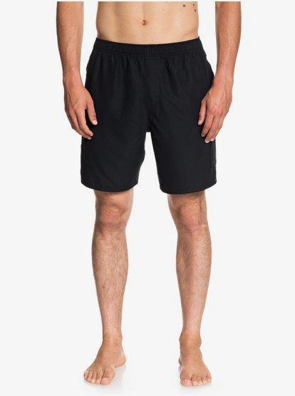 QUIKSILVER Mens Waterman Balance Volley