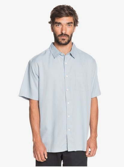 Details about  /QUIKSILVER MENS T SHIRT.CREATORS OF SIMPLICITY COTTON SHORT SLEEVED TOP TEE W20