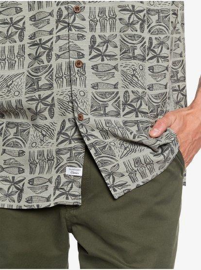 Short Sleeve T-shirt #4118 Details about  /Womens Kawhi Not