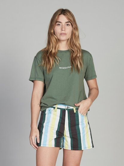 shorts for women images