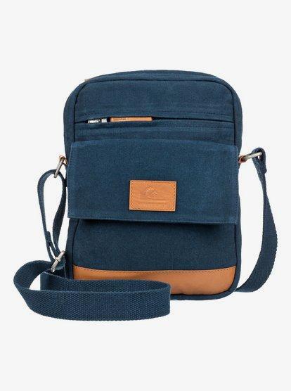 Quiksilver Premium Magical 3.5L Petit sac bandouli/ère pour Homme EQYBA03130