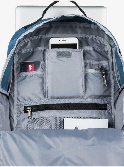Quiksilver Holster Backpack