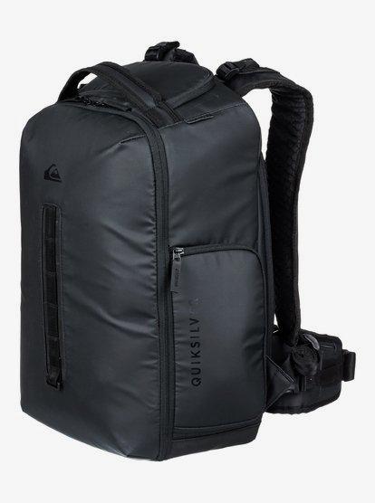 NAVIGATION BAG 30L  RUCKSACK FOR LAPTOP CAMERA TABLET 3 COLOURS