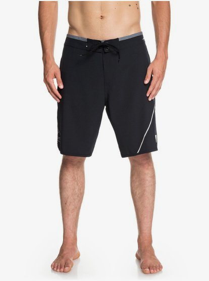 QUIKSILVER Men/'s Swim Trunks Bermudas Shorts Surf Board Shorts Bermudas Shorts