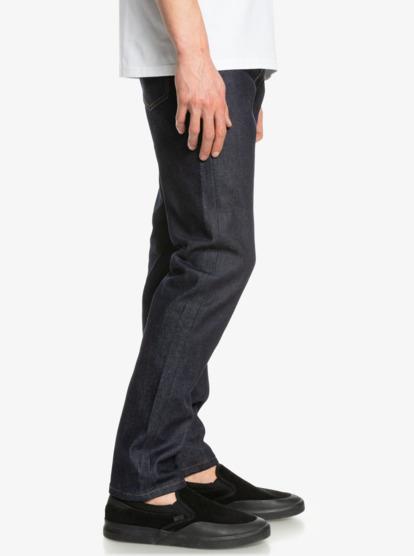 Choose SZ//color Details about  /Quiksilver Men/'s Modern Wave Rinse-Pant