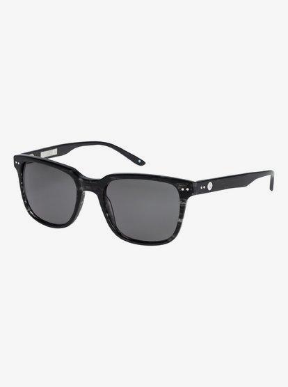 nuevo estilo 73929 362f7 Brixton - Gafas de sol para Hombre