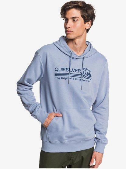 Stone Original Hoodie Sweatshirt