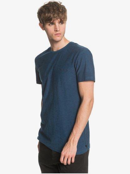 Quiksilver Kentin T-Shirt pour Homme Homme T-Shirt