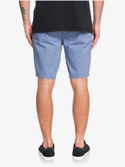 chino shorts for men