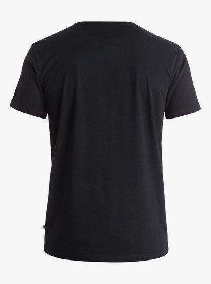 Mens Hooded Sweatshirt Black Sabbath Fashion Classic Style Black