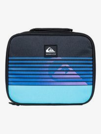 Lunch Boxer - Insulated Lunch Bag  AQBAA03025