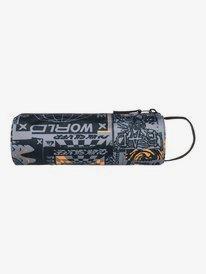 Pencilo - Pencil Case  AQBAA03027