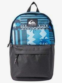 The Poster 26 L - Medium Backpack for Boys  AQBBP03003