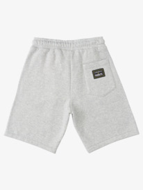 Peanuts Local Legends - Tracksuit Bottoms for Boys 8-16  AQBFB03005