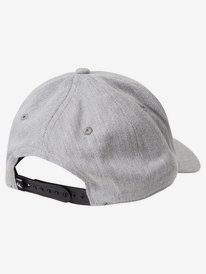 Decades - Snapback Cap for Boys  AQBHA03406