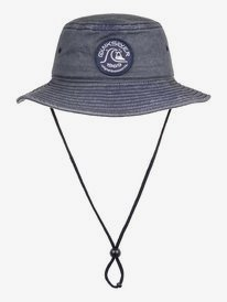 Slicin Dicin - Bucket Hat  AQBHA03407