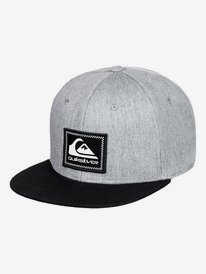 Swivelocity - Snapback Cap  AQBHA03469