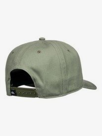 The Mix Up - Snapback Cap for Boys  AQBHA03474