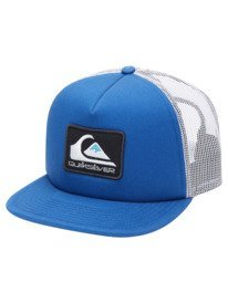 Omnipresence - Trucker Cap for Boys  AQBHA03476