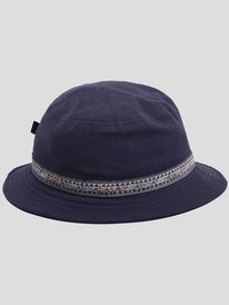 Aloof - Bucket Hat for Boys  AQBHA03480