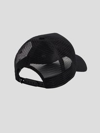 Mongrel Flame - Trucker Cap for Boys  AQBHA03488