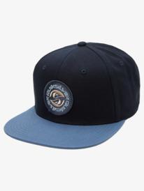 Swivies - Snapback Cap for Boys  AQBHA03499