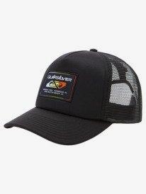 Slab Scrapper - Trucker Cap for Boys  AQBHA03508